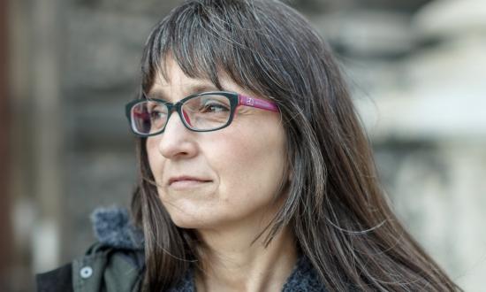 (c) Dominique Hammer