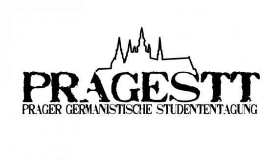 (c) Pragestt