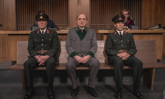 (c) Ricardo Vaz Palma - Prisma Film