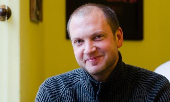 (c) Jan Budňák