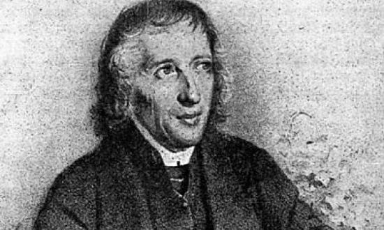 """Bild Wolfgang Künne & Petr Píša: """"weil ich den kirchlichen sowohl als weltlichen Behörden mißfiel"""". Bernard Bolzano auf dem Index"""