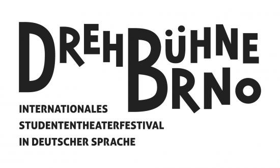 (c) Drehbühne Brno
