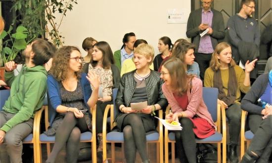 (c) Österreich Institut Brno