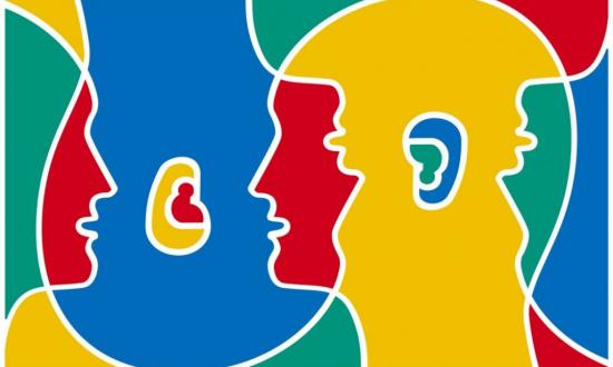 Bild Europäischer Tag der Sprachen