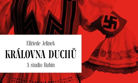 © A studio Rubin