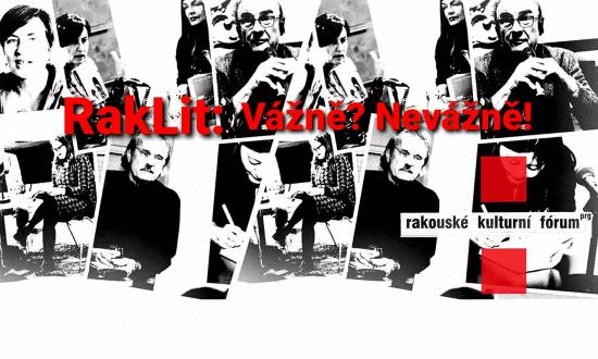 © rkfpraha.cz