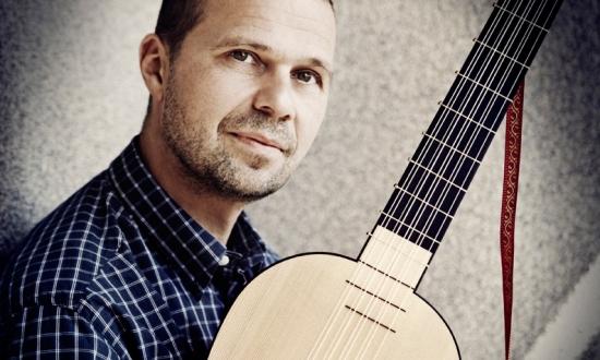 (c) Michal Novak