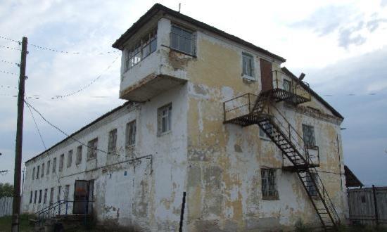 Bild Verlorene Leben - Österreicherinnen im sowjetischen Gulag