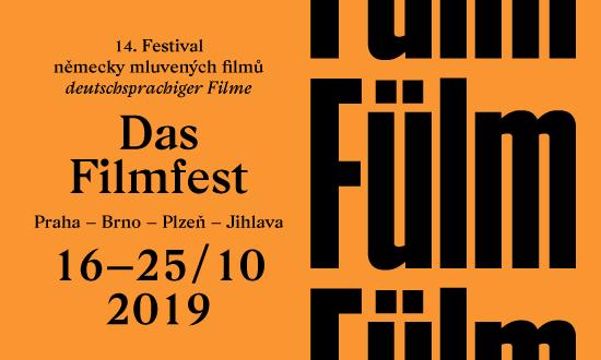 (c) dasfilmfest.cz