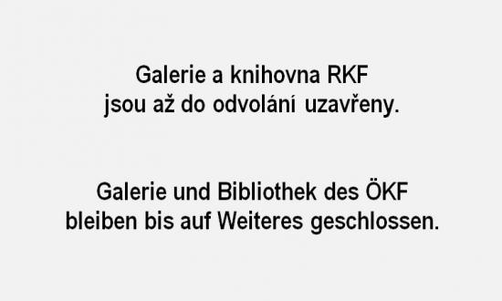 (c) RKF
