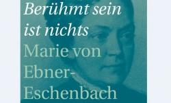 (c) Residenz Verlag