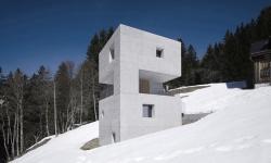 (c) Marte.Marte Architekten
