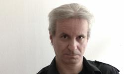 (c) Stanislav Struhar: Die Verlassenen