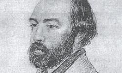Bild Věra Vostřelová: Versteinerte Musik. Das Schaffen des Architekten Bernhard Grueber (1806–1882)
