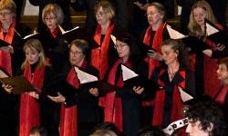 Collegium Vocale Lustenau