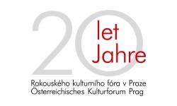 Bild 20 Jahre Österreichisches Kulturforum Prag