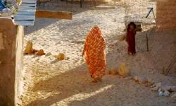 Bild Herrinnen der Wüste