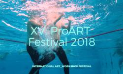 (c) proart-festival.cz