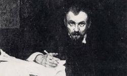 Ferdinand Michl