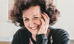 (c) Christine Pichler