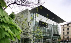 (c) Krajská vědecká knihovna v Liberci