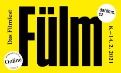 Bild DAS FILMFEST – Online-Sonderedition