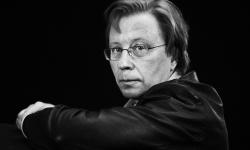 (c) Gian Marco Castelberg