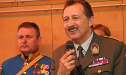 Bild Kurzer Abriss der Geschichte des Tschechischunterrichts in der österreichischen Armee