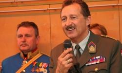 Bild Aspekte der historischen Entwicklung der tschechischen Militärterminologie