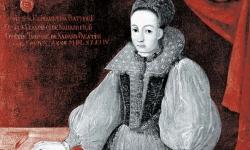 Bild Die Lebensgeschichte der Gräfin Erzsébet Báthory-Nádasdy
