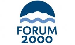 © www.forum2000.cz