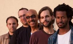 Bild John B. Williams Quintet