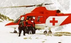 Bild Sicherheit beim Bergsteigen in den Alpen