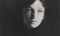 Bild Ingrid Giel: Die Schule in Hellerau – Rosalia Chladek und Jarmila Kröschlová