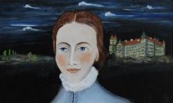 (c) Lenka Fialová