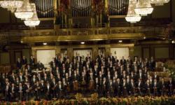 https://www.rkfpraha.cz/hudba/wiener-philharmoniker-2012-05-15/