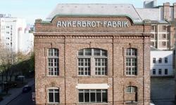 © Loft City GmbH & Co KG, Wien; AnnA BlaU