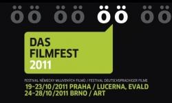 Bild DAS FILMFEST