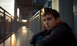 (c) macondo-film.com