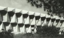 www.kabinetarchitektury.cz