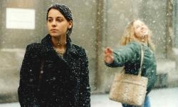 (c) Lotus-Film