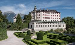 © Schloss Ambras
