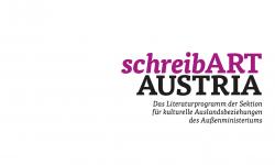 Bild SchreibART AUSTRIA