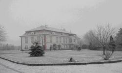 Bild Kultur im Schloss: Weihnachtskonzert