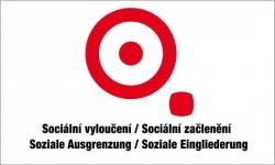Bild Soziale Ausgrenzung / Soziale Eingliederung