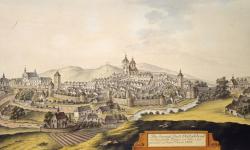 (c) Österreichische Nationalbibliothek Wien