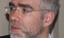 (c) Wolfgang Kubizek