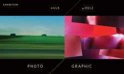 Bild VLK/OELZ - PHOTO/GRAPHIC