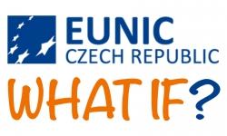 (c) EUNIC