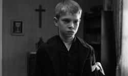 Bild Der visuelle Stil von Michael Hanekes Filmen